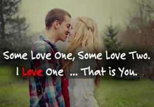 love status for whatsapp in english for girlfriend
