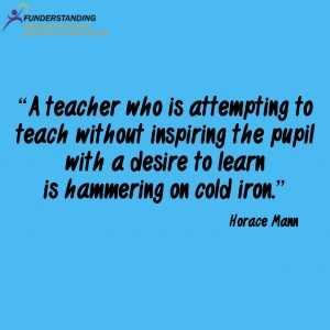 motivational quotes for students from teachers