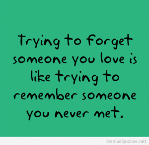 facebook status about love and life