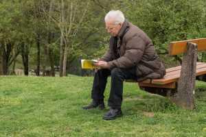 short retirement messages for colleagues