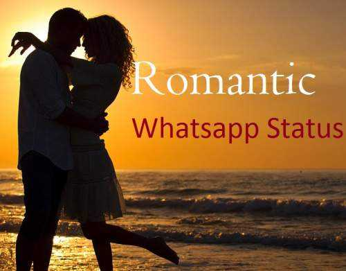 whatsapp love status in hindi for girlfriend