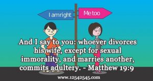 divorce quotes for her