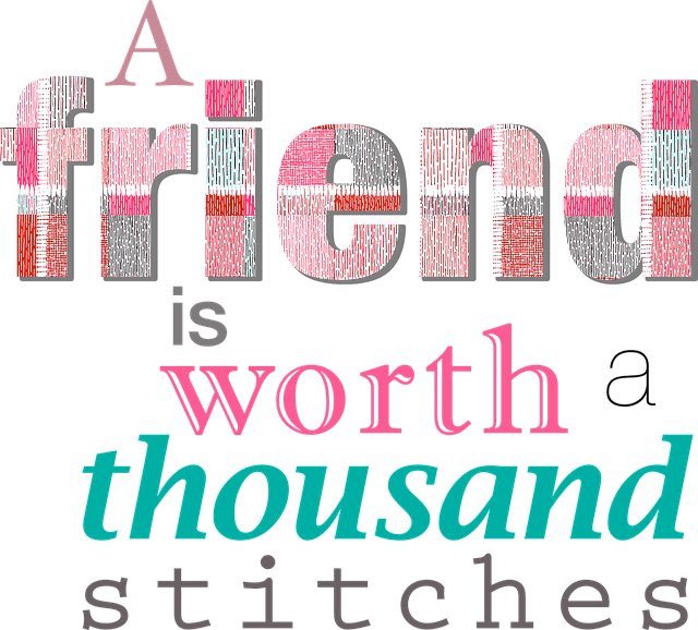 Friendship Day Images for WhatsApp Free Download