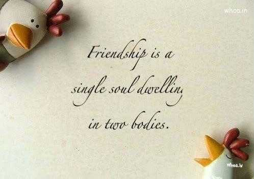 happy friendship day images with quotes hd