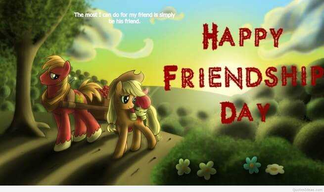 #10+ Top Friendship Day Images Quotes Free Download