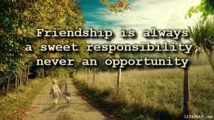 happy friendship day status for whatsapp