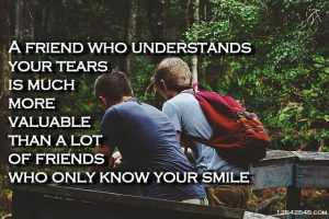 inspirational quotes for friends in difficult times