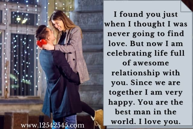 6 Months Anniversary Quotes Husband